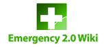 emergency-wiki