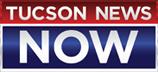 tucson-news